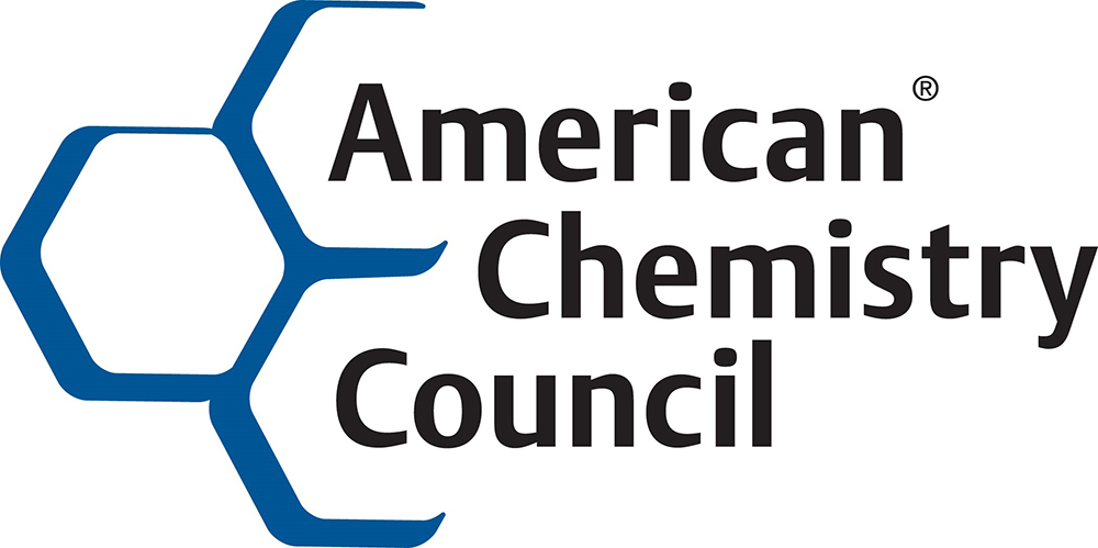American Chemistry Council Responsible Care